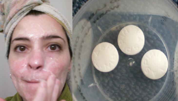 huidverzorging, acne, psoriasis, huidaandoening