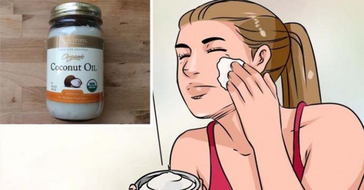 beste rimpelbehandeling, wat is een goede anti rimpelcreme, zuivere huid, rimpelbehandeling, wondermiddel tegen rimpels, anti rimpel behandeling, huidverzorging